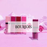 blog beauté Bourjois test avis marque