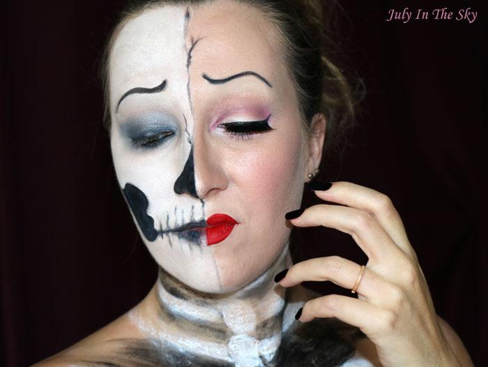 blog beauté blog angel simona candini inspiration