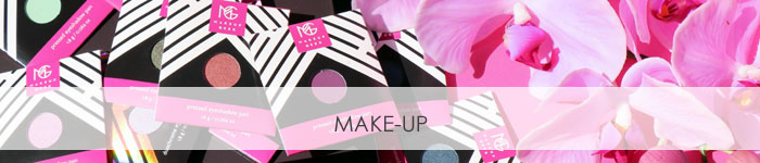 blog beauté partenariat maquillage