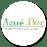 blog beauté partenariat Azaé Pur