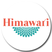 blog beauté partenariat himawari