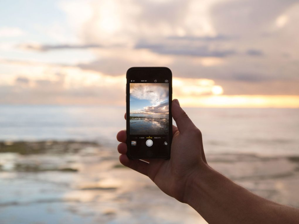 blog photographie dépense investir hebergement wordpress appareil photo