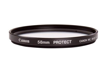blog photographie quel materiel acheter reflex objectif filtre canon
