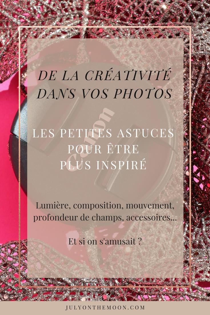 blog photographie studio maison créativité lumière composition profndeur de champs mouvement tutoriel