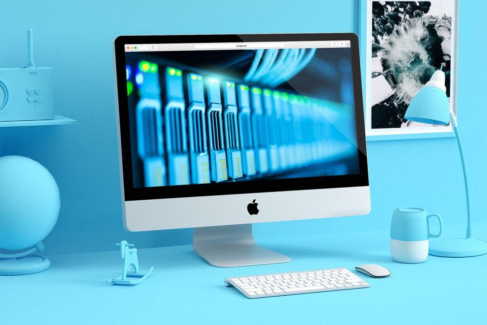 Comment sauvegarder son blog sous Wordpress ou Blogger