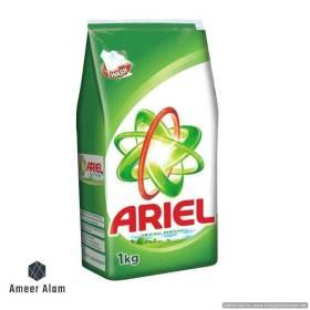 Ariel Machine Expert Washing Powder, 1KG