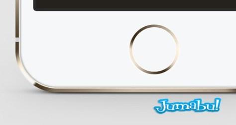 003-iphone-5s-mobile-celular-mock-up-3-colors-gold-psd-3