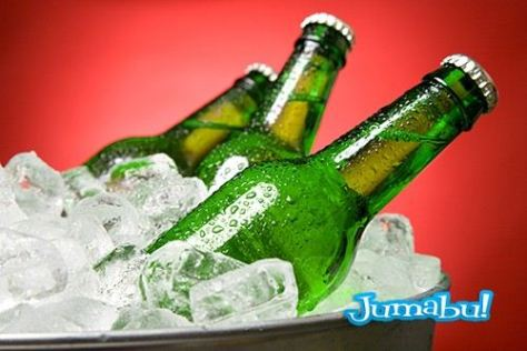 verdes-jarras-cerveza