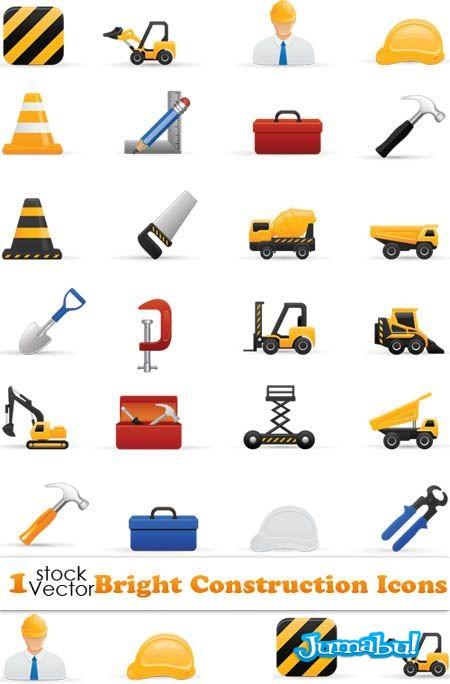 733323df5c8a - Iconos de Sitio en Construcción