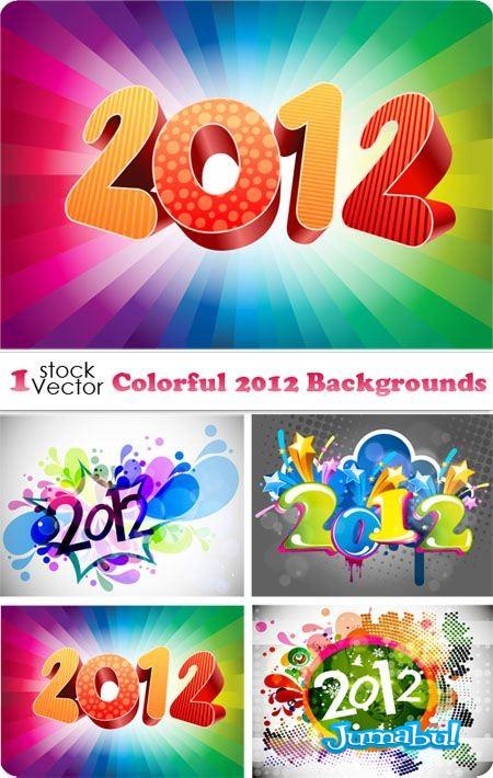 7c50e3a74462 - 2012 Colorido