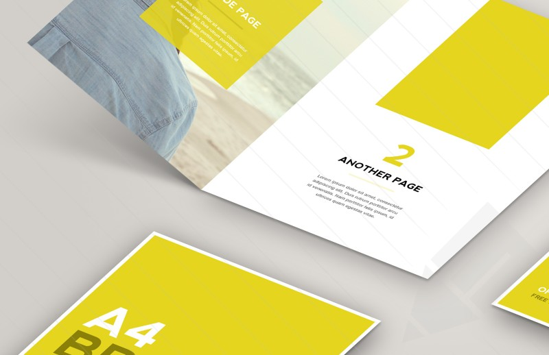 800x518_Open-Brochure-Mockup-Preview-2