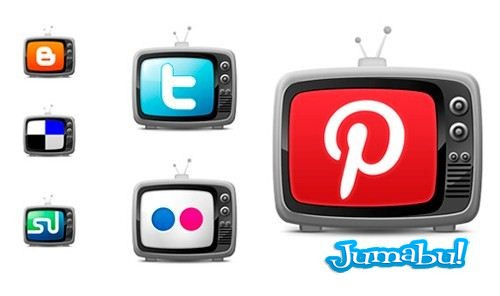 facebook-tv-icon-twitter
