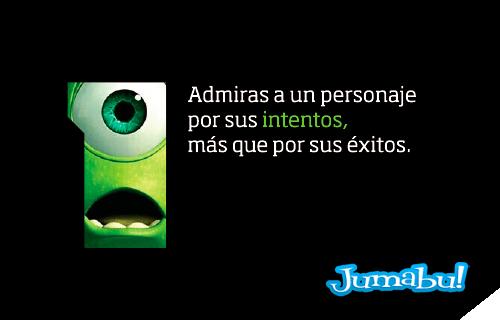 Reglas_pixar-01