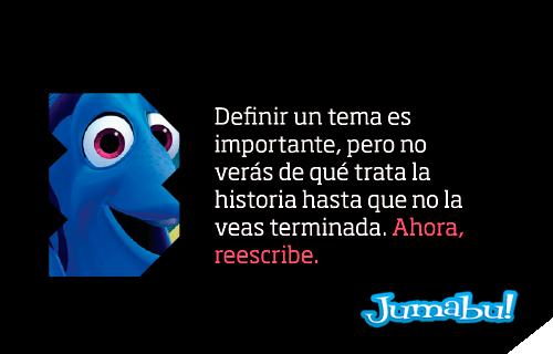 Reglas_pixar-03