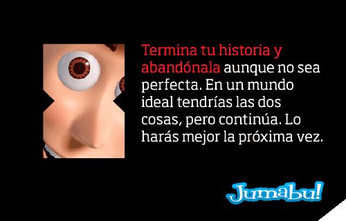 Reglas_pixar-08