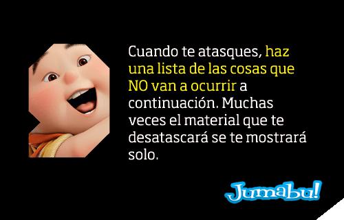 Reglas_pixar-09