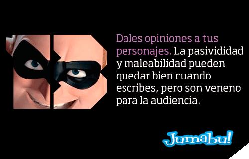 Reglas_pixar-13