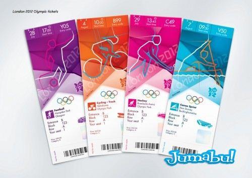Ticket_designs-3