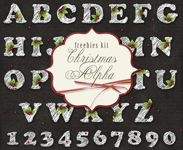 alfabeto-navideno