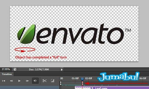 mover-logotipo-3d-con-adobe