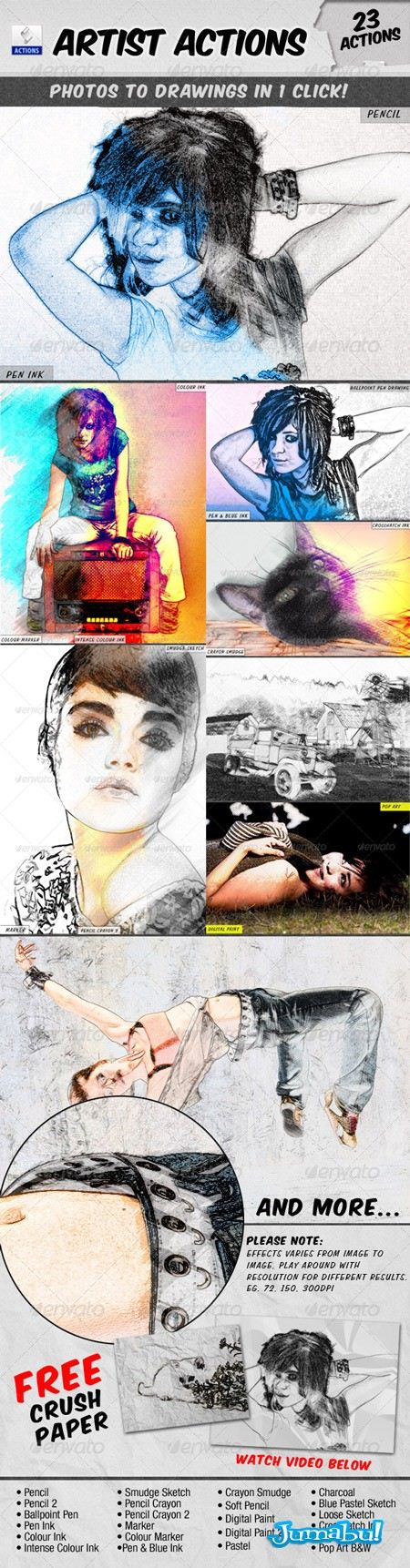 fotografias-artistas-dibujo-psd