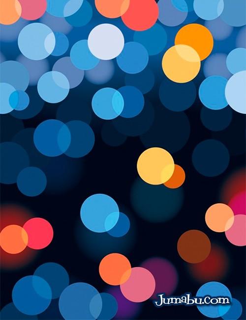 background-circulitos-luminosos