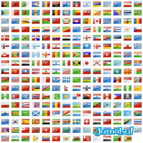 comprar banderas baratas