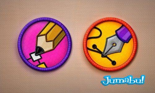 bordados-iconos-escolares