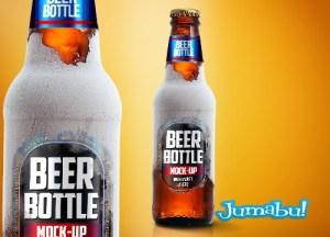 botella-marron-cerveza-mockup