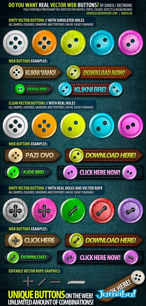 botones-psd-web