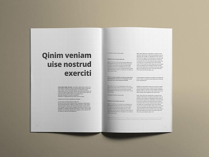 brochure-maqueta