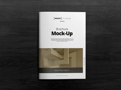brochure-mock-up