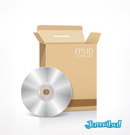 caja-software-cd-mockup