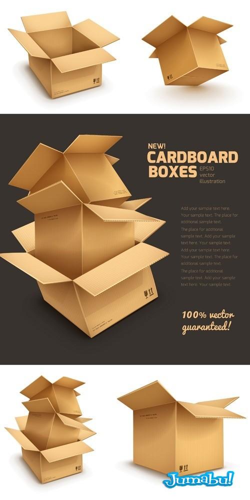 cajas-de-carton-