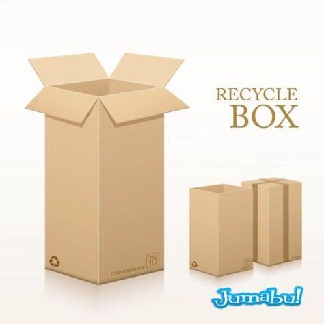 cajas-vino-carton