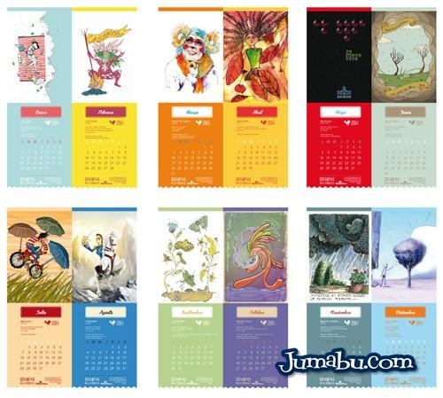 calendario-2014-para-colgar-muestra