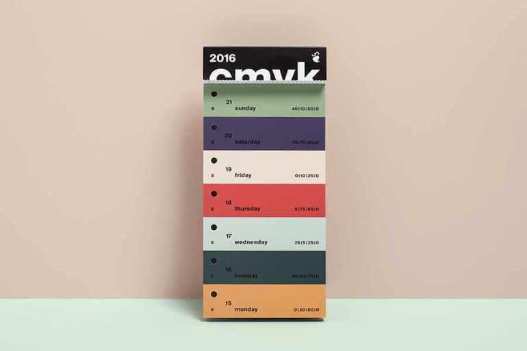 calendario-2016-cmyk-cuatro