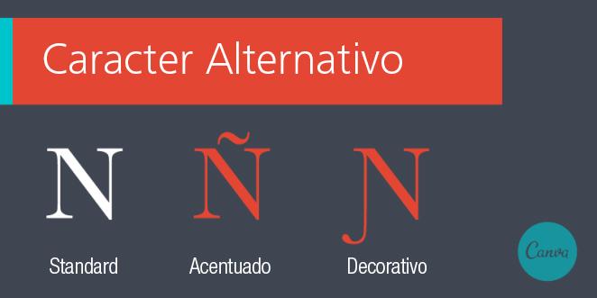 caracter-alternativo-partes-de-una-letra