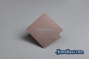 carta menu inspiracion 01 - Material de Inspiración para Crear un Menú con Diseño Original
