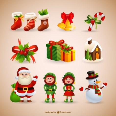 christmas-collection_23-2147501399