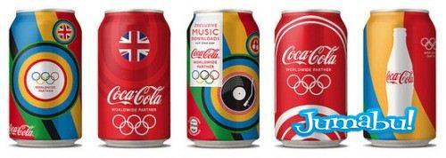 coca-cola-juegos-olimpicos-2012-9