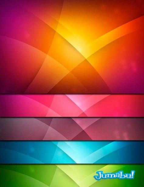 coloridos-fondos-abstractos