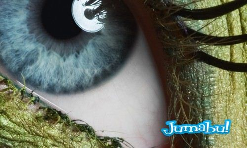detalle-ojos-verdes