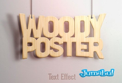 efecto-madera-photoshop-estilo