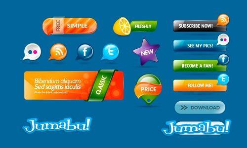 elementos-web-banners-botones