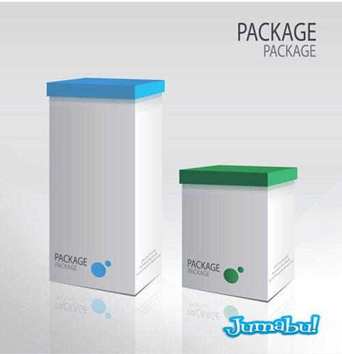 embalajes-vectores-cajas-perfumeria