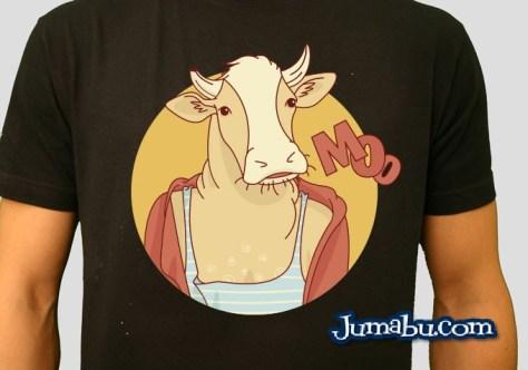 estampa-remeras-vaca