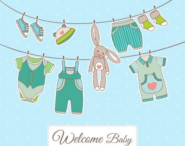etiquetas-ninos-bebes