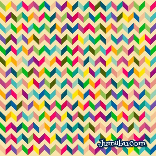 fondo-retro-colorido-vectores-gratis