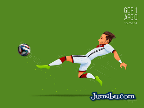 gol-alemania-argentina-final-mundial2014